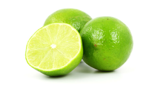 Can Dogs Eat Limes