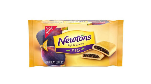 Can Dogs Eat Fig Newtons